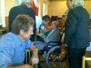 100 let SDH Lesní Hluboké 8.7. a 9.7.2011