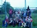 Čarodějnice 2009_3
