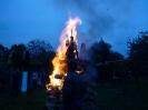 Čarodějnice 2009_4