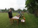 Den dětí 06-2012_12