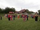 Den dětí 06-2012_13