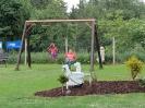 Den dětí 06-2012_14