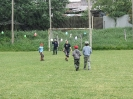 Den dětí 06-2012_15