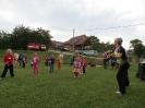 Den dětí 06-2012_16