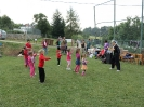 Den dětí 06-2012_17