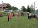 Den dětí 06-2012_19