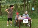 Den dětí 06-2012_20