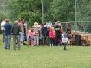 Den dětí 06-2012_2