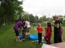 Den dětí 06-2012_5