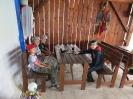 Den dětí 06-2012_6