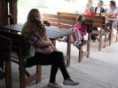 Den dětí 06-2012_7