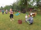 Den dětí 06-2012_9