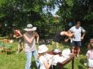 Den dětí 2008_24