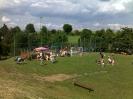 Dětský den 11-06-2011