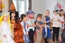 Karneval deti_1