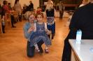 Karneval deti_3