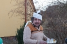Masopust 2011_12