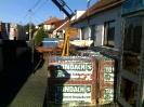 Rekonstrukce střechy_2