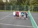 Tenisový turnaj_11