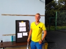 Tenis 2015_13